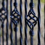 Nowoczesne ogrodzenia dla budynku ma znaczenie na zabezpieczenie